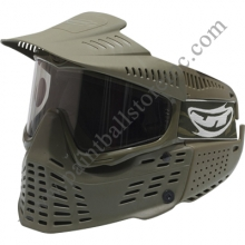 jt_spectra_proshield_thermal_paintball_goggle_olive[3]
